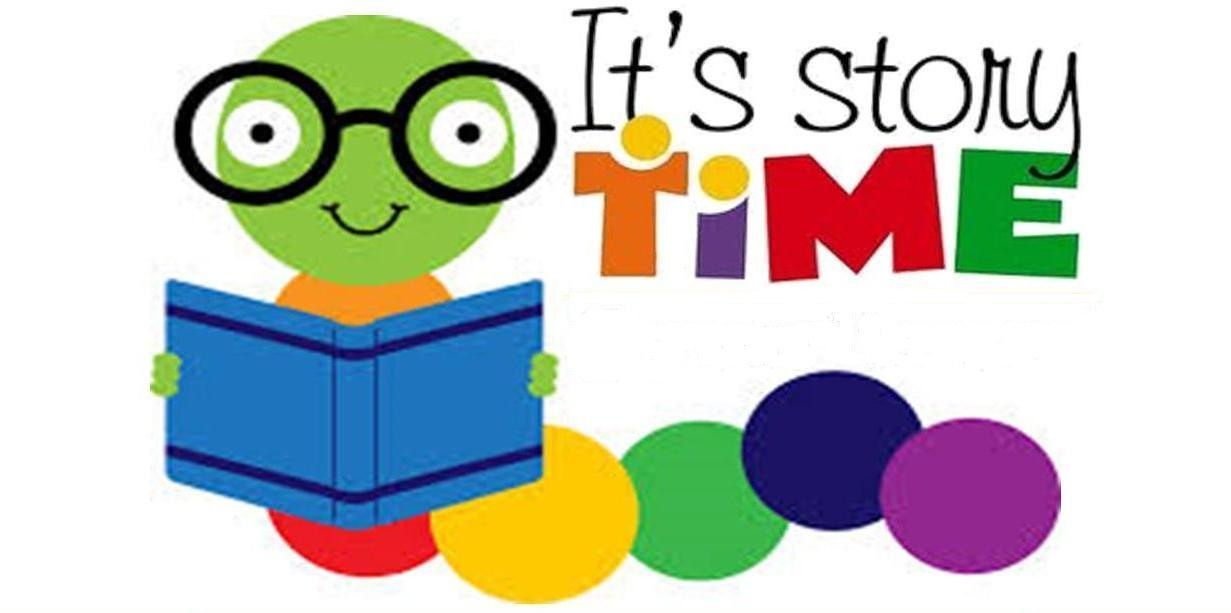 Image result for free storytime pics