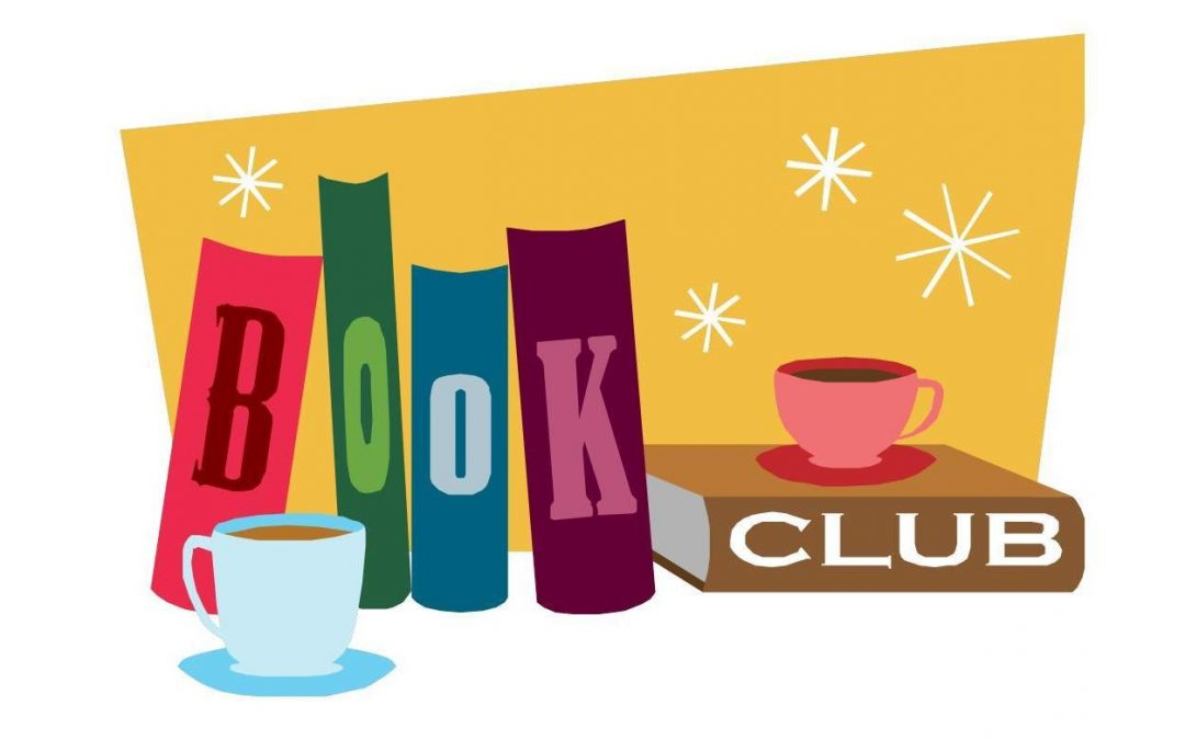 IFL Book Group – 2019 Schedule