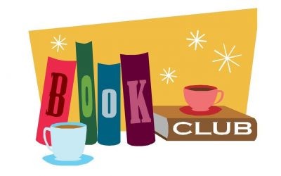 IFL Book Group – 2020 Schedule