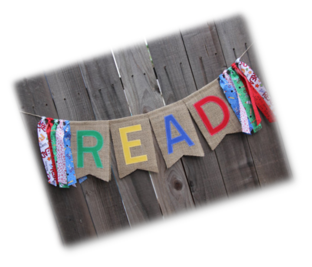 Pop-Up Storytime 2019