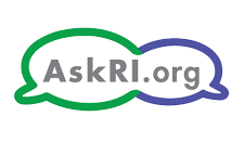 Get to Know AskRI.org!